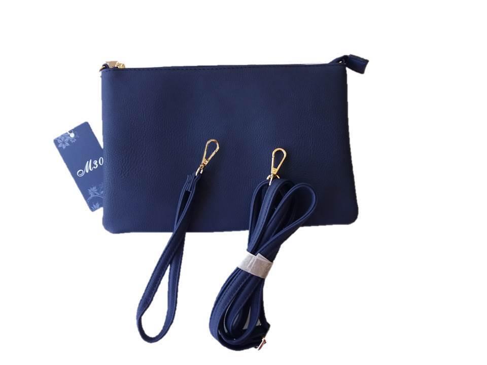 933093c0931 Bolso de mano Azul - Tienda Online Yavay